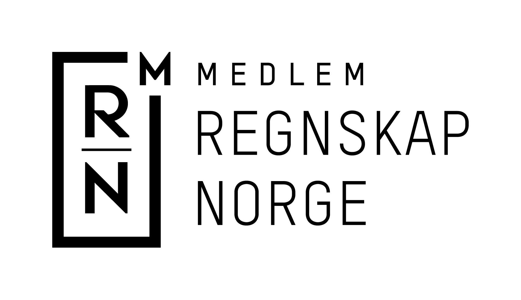 NARF_logo_stor